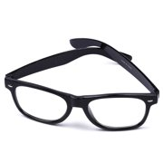 12b848cd1632 Nerd Glasses