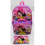 Backpack with Lunchbox 4ff353bd6c1fb