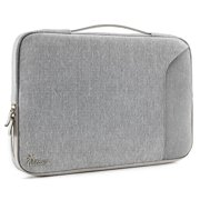 3bfbb30d3bf8 15.6 Laptop Carrying Cases