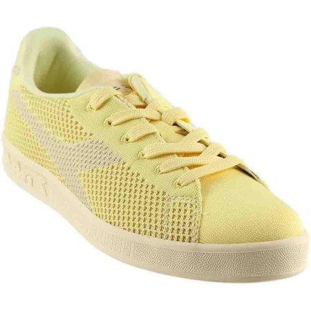 Diadora Mens GAME WEAVE Casual Athletic & Sneakers ()