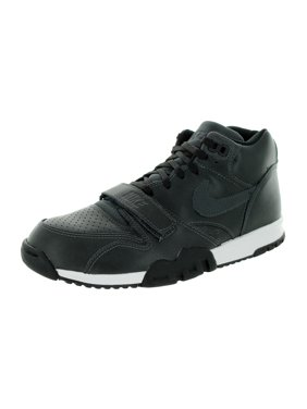 15b2f1a51ba87 Product Image Nike Men s Air Trainer 1 Mid Training Shoe
