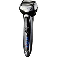 Panasonic ES-LV65-S ARC5 Premium 5-Blade Men's Electric Shaver, Wet/Dry