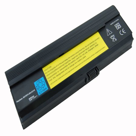 Superb Choice 9-cell ACER TravelMate 3260 Series Laptop Battery