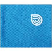 344d35b56d5e9 Dr. Cool® Blue 15 x 36 Instant Cooling Sport Towel