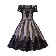 553ef8ebc6f7f 50S Women's Dresses