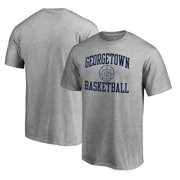 a7799f7ab42ea3 Georgetown Hoyas Fanatics Branded Team In Bounds T-Shirt - Heathered Gray
