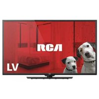 RCA Hospitality HDTV,40in.,1080p,LCD J40LV842