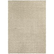 Mainstays Manchester Solid Cut Pile Shag Area Rug or Runner Collection
