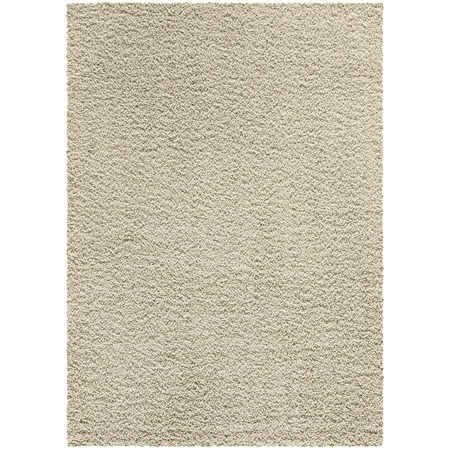 - Mainstays Manchester Solid Cut Pile Shag Area Rug or Runner Collection