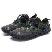 130cdb00981 Waterproof Hiking Shoes