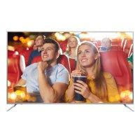"Polaroid 75"" 4K UHD (2160P) SmartCast LED TV (75GSR4100KL)"