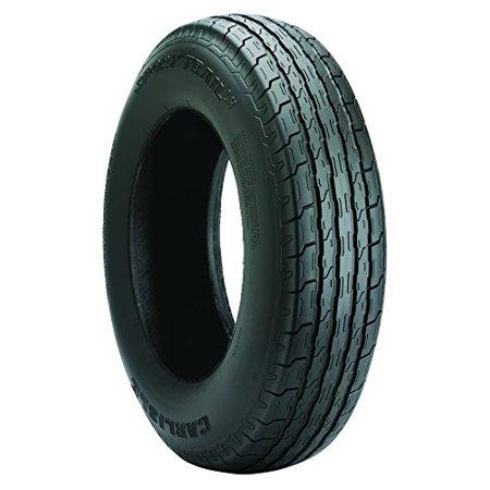Carlisle Sport Trail Lh 4 80 12 B Tire Walmart Com