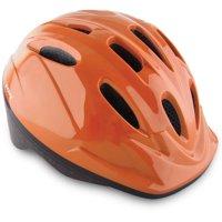 Deals on Joovy Noodle Kids Bicycle Helmet 00112