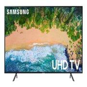 "SAMSUNG 50"" Class 4K (2160P) Ultra HD Smart LED TV UN50NU7100 (2018 Model)"