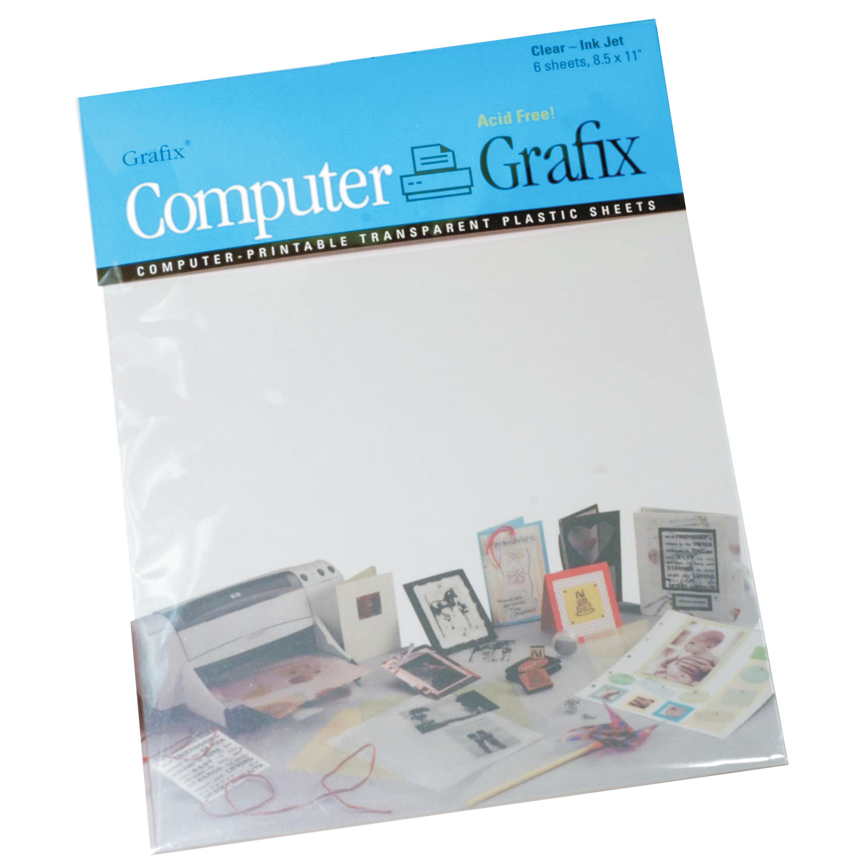 graphic regarding Printable Transparency named Inkjet Printable Transparency Motion picture