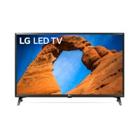 "LG 32"" Class HD(720) HDR Smart HD TV - 32LK540BPUA"