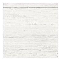 NuWallpaper Shiplap Peel & Stick Wallpaper