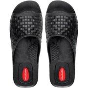 131d50b08f7 Okabashi Comfort Sandals Made In Usa