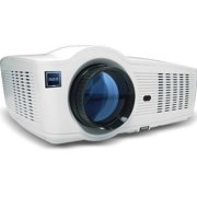 Best Home Projectors - RCA HD 720p 3100 Lumens Smart Android Wi-Fi Review