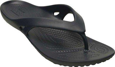 Women's Crocs Kadee II Flip Flop Sandal