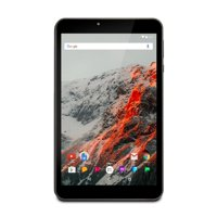 """Ematic 8"""" IPS Tablet with Android 7.1 (EGQ182)"""