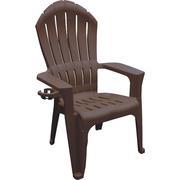 Adams Big Easy Adirondack Chair