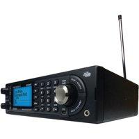 Uniden Digital Mobile TrunkTracker V Scanner