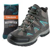 774397b3ac2 Hiking Shoes