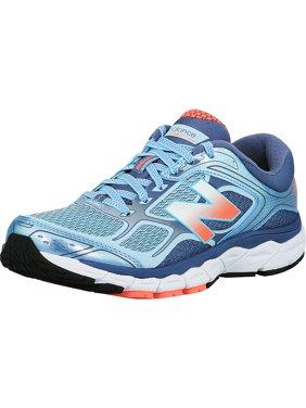 New Balance Women's W860 Bp6 Ankle-High Running Shoe - 6N
