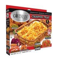 As Seen on TV Gotham Steel Non-stick Copper Crisper Tray
