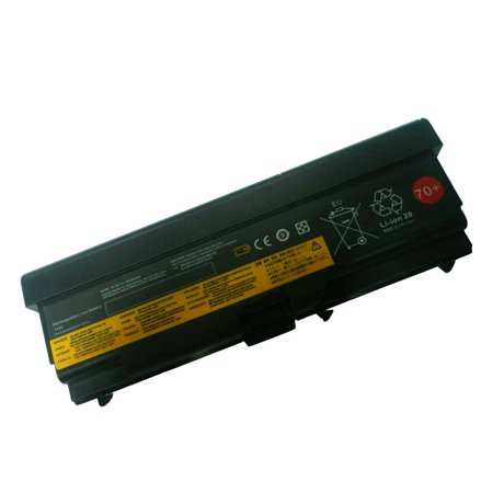 Superb Choice - Batterie 9 cellules pour l'ordinateur portable Lenovo ThinkPad Edge 0578-47B - image 1 de 1