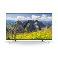 "Sony 55"" Class 4K(2160P) Smart LED TV (KD55X750F)"
