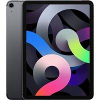 Deals on Apple iPad Air 10.9-in 64GB Wi-Fi Tablet 4th Generation Refurb