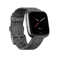 Fitbit Versa - Special Edition