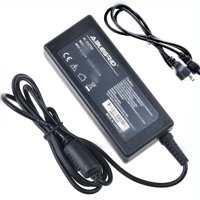 ABLEGRID AC DC Adapter For Toshiba PA5177U-1ACA PA5177E-1AC3 Battery Charger Power Supply Cord PSU