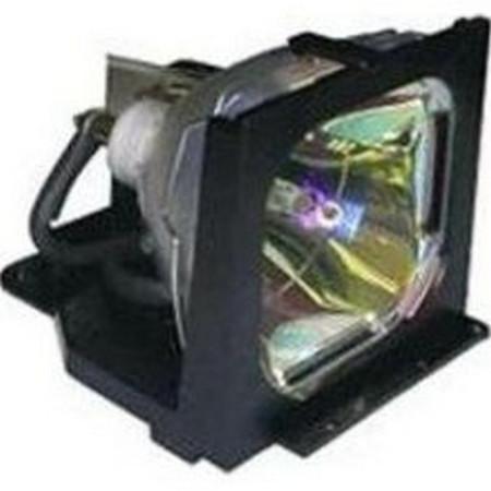 Proxima LAMP-014 Projector Housing with Genuine Original OEM Bulb