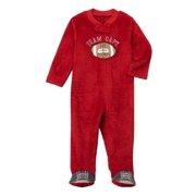 ddc27833f93f Little Wonders Baby   Toddler Sleepwear