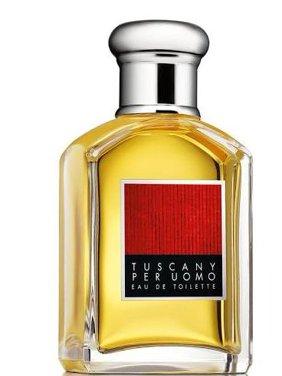 Aramis Tuscany Cologne For Men, 3.4 Oz