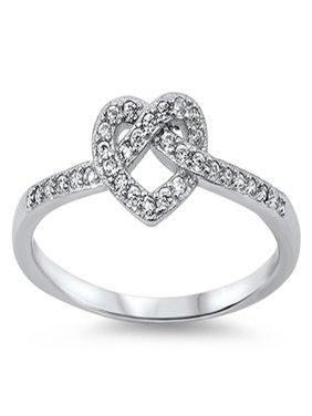 do boys wear promise rings