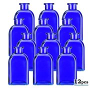 4edc99f4bdfc Mini Glass Bottles with Corks