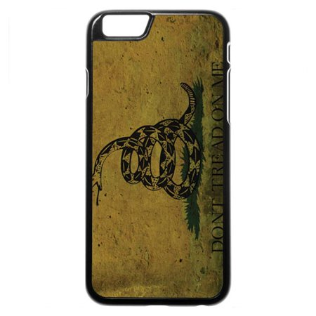 Dont Tread On Me iPhone 7 Case