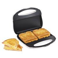 Proctor Silex Sandwich Maker   Model# 25401P
