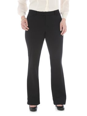 Women's Heavenly Touch Bootcut Pant