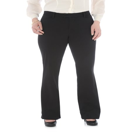 Women's Heavenly Touch Bootcut Pant - Pirate Pants Womens
