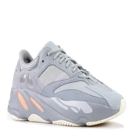 YEEZY BOOST 700 'INERTIA WAVE RUNNER' - EG7597 (Adidas Ultra Boost St Running Shoes Ss16)