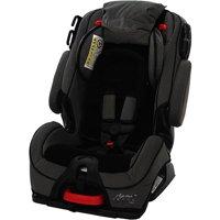 Cosco - Alpha Omega Elite Convertible Car Seat, Hammer
