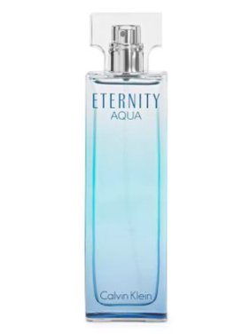 Product Image Calvin Klein Eternity Aqua Eau De Parfum Spray for Women 3.4  oz 67e88315a9