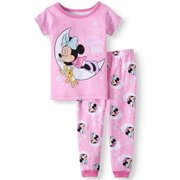 df1d5d5dca Minnie Mouse Pajamas