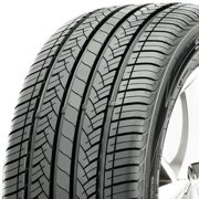 Westlake SA07 Sport Radial Tire, 215/45ZR17 91W
