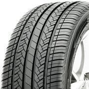 Westlake SA07 Sport Radial Tire, 265/50R20 111V